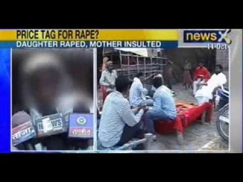 Xxx Mp4 NewsX One And Half Year Old Girl Raped By A Local In Katihar District Of Bihar 3gp Sex