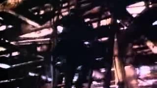 Ice-T - Trespass (ft. Ice Cube)(with Lyrics).webm