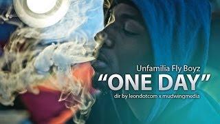 UFB (Unfamilia Fly Boyz)