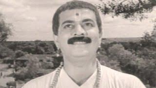 Karm Karita - Sudhir Phadke, Sant Gora Kumbhar, Devotional Song