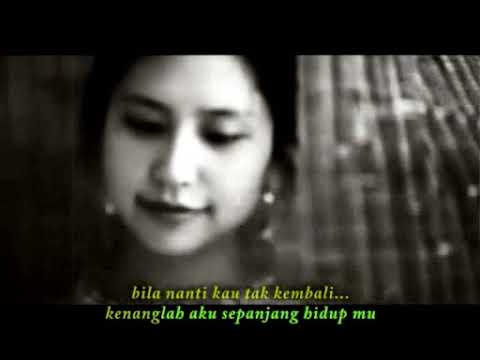 naff-kenanglah aku, klip asli 2012