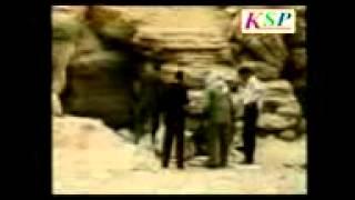 islamic    History   of Bangla