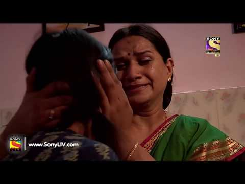 Xxx Mp4 Crime Patrol Dial 100 क्राइम पेट्रोल Ep 426 Satara Rape Mystery Maharashtra 5th Apr 2017 3gp Sex