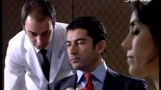 ايزل الحلقه 16 الجزء 1 - YouTube