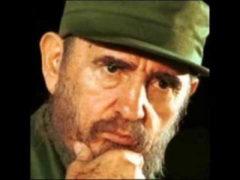 broma telefonica a fidel Castro parte II