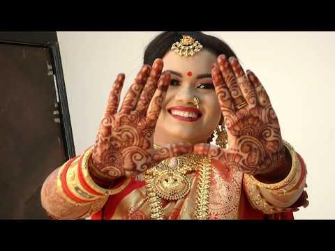 Xxx Mp4 Reshma Devram Engagement Ceremony 3gp Sex