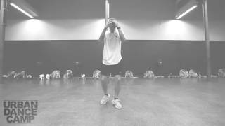 Roses   The Chainsmokers    Jawn Ha Choreography    310XT Films   URBAN DANCE CAMP