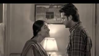Kareena kapoor kissing with fhardin khan