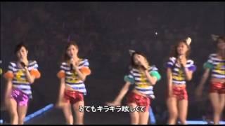 [DVD] SNSD - Gee @ 2nd Girls Generation Tour Concert