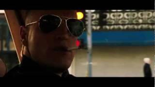 Rampart - Trailer
