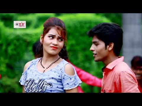 Xxx Mp4 Top Bhojpuri Song चोली में दिल बाडू धईले S Kumar Lucky Hit Gana Choli Me Dil Badu Dhaile 3gp Sex