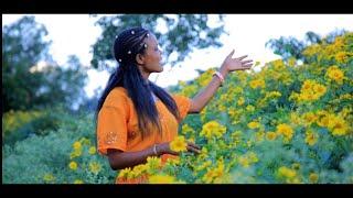 Jiituu Daanyee  *Habaabilee *New Afaan Oromo Music clip 2018 by King Studio
