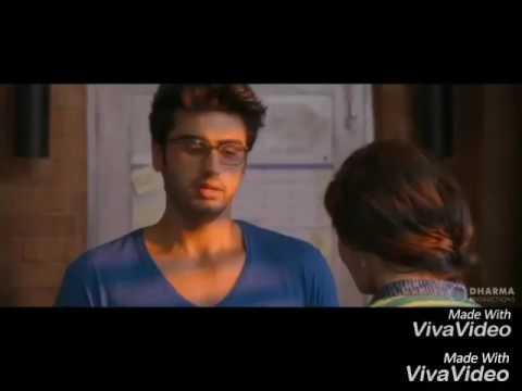 Xxx Mp4 Alia Bhatt Shradha Kapoor Hot Scene 3gp Sex
