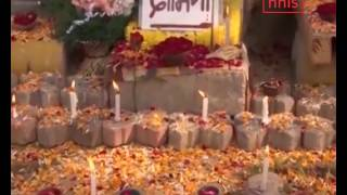 Jyoti Singh Rapists To Be Hanged Till Death