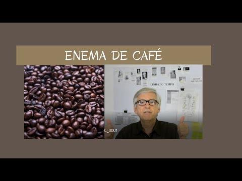Xxx Mp4 Enema De Café 3gp Sex