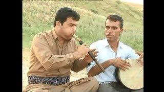 Xalid Bary w Bakry Naya bandi zor xosh 2013   tapl w naya