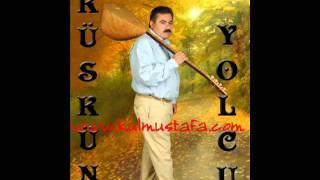 Kul Mustafa - Hoşçakal Sevdiğim
