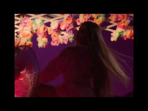 Xxx Mp4 Xxx Engalis Inden Videos Song Hindi 3gp Sex