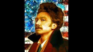 "Ezra Pound ""Pull Down Thy Vanity"""