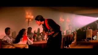 Ek Sanam Chahiye Aashiqui Ke Liye - Aashiqui 720P + Lyrics