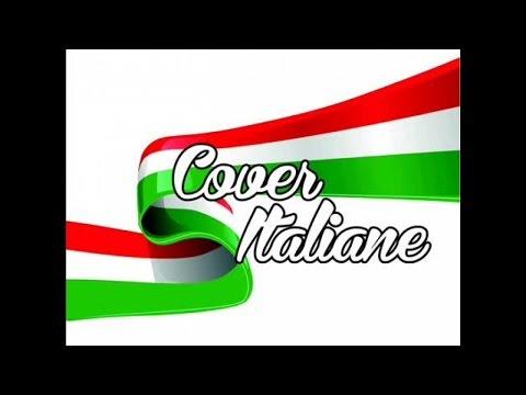 Cover italiane 34 successi