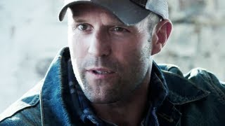 Homefront Trailer 2013 Jason Statham, James Franco Movie - Official [HD]