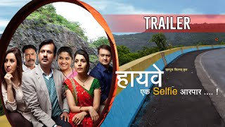 Highway -Trailer - Girish Kulkarni, Mukta Barve, Tisca Chopra, Huma Qureshi - Marathi Movie