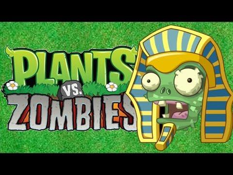 CONSIGUIENDO PIÑATAS PARA MEJORAR MIS PLANTAS | Plants vs Zombies 2 con TheAlvaro845 | Español