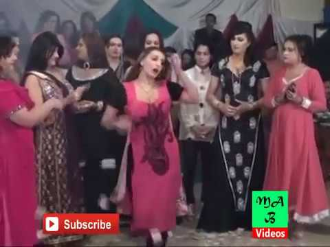Xxx Mp4 Mujra 2016 Pakistani Hot Girl Dance In Murja Party Latest Mujra Dance In Pakistan 3gp Sex