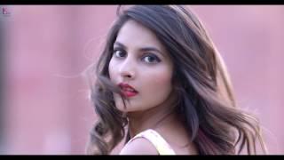 SAS New Hindi Songs 2016 ❤ Phir Mujhe Dil Se Pukar Tu Mohit Gaur ❤ Valentines Day ❤ Latest Songs