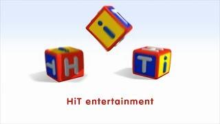 Arc Productions/HiT Entertainment/Mattel Creations (2016/2018)