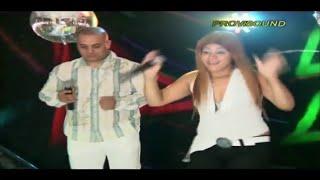 Chorfi kader  et sultana - KIDAYRA KIDAYRA  | Music, Rai, chaabi,  3roubi - راي مغربي -  الشعبي
