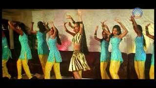 HAI ASU THILA | Odia Film Hot Item Song I TATE MO RANA