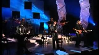 Bee Gees - To Love Somebody [Live by Request]