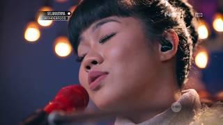 Special Performance - Yura Yunita - Intuisi