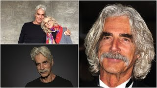 Sam Elliott Net Worth & Bio - Amazing Facts You Need to Know