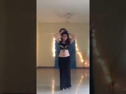 Sheela hot looking video