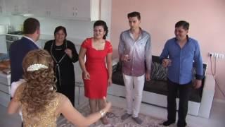 Dogum Günü Töreni Destan 1 bölüm İsperih FULL HD