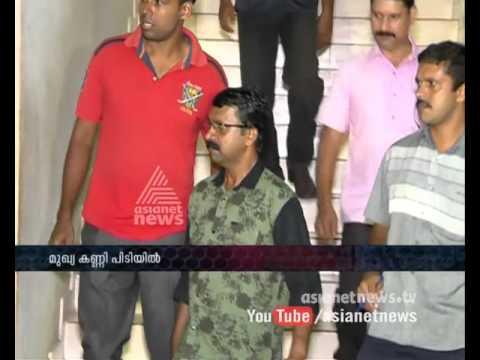 Tamil Nadu Online Sex Racket Caught | FIR | 20 October 2015