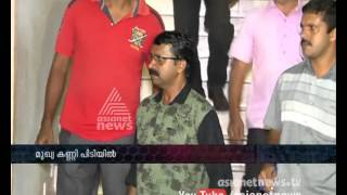 Tamil Nadu Online Sex Racket Caught | FIR | 20 October 2015