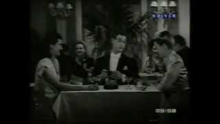 La danza de la fortuna ( Luis Sandrini )1944