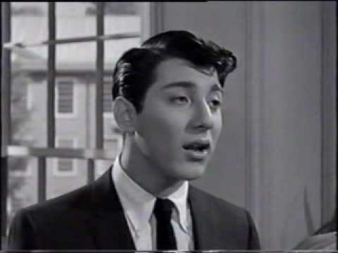 Xxx Mp4 Paul Anka It S Time To Cry 1959 3gp Sex