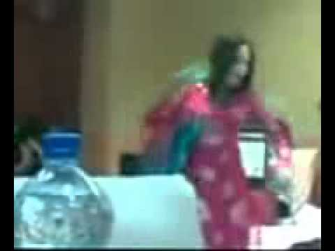 Xxx Mp4 Pashto Local Sexy Dance In Wedding Mood Ba Na Kharaba Wai Nazia Iqbal 3gp Sex