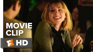 The Big Sick Movie Clip - At Bar (2017) | Movieclips Coming Soon