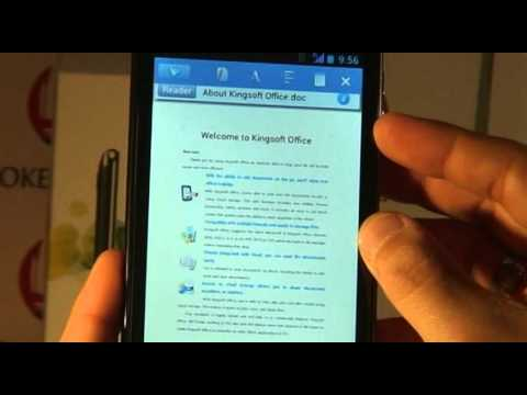 Flash Player Android 4.0.3 Не Могу Установить