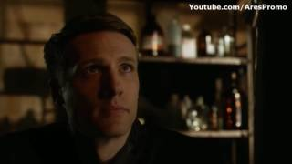 The Flash 2x21 Ending Scene Season 2 Episode 21