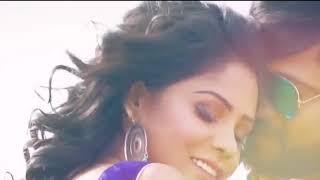 Kajal Nayani | New Bangla Music