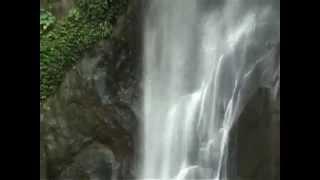 Madhabkunda Waterfall, Moulvi Bazar