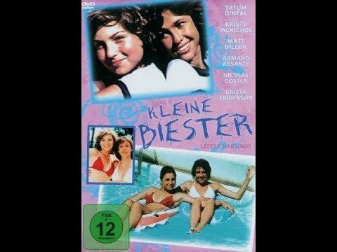 Kleine Biester 1980 DVDRip German