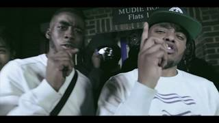 86 Ft LD (67) - Formation [Music Video] @8ight6ixPr @Scribz6ix7even | Link Up TV